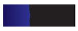 koam-logo