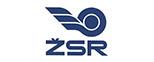 zsr-logo